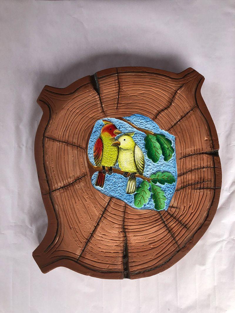 Piedras Ornamentales Panamá S.A.